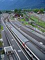 Interlaken Bahnhoff Depo.jpg