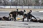 Internal troops special units counter-terror tactical exercises (556-38).jpg