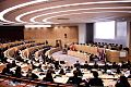 International North Model United Nations - General Assembly.jpg