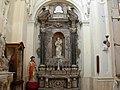 Interno Santa Maria Maddalena - panoramio.jpg