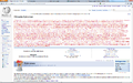Interwikiproblem20120201Bybrunnen.png