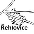 Intravilán, ilustrace.png