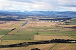 Inverness Airport EGPE.jpg