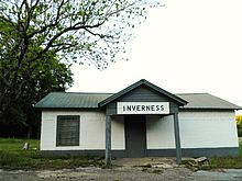 Inverness, Alabama