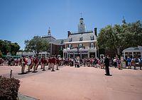 Invictus-Disney-663 (26924397181).jpg