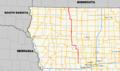 Iowa 4 map.png