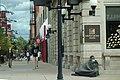 Iowa City, IA - 50398029643.jpg