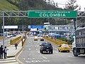 Ipiales Kolumbien 24.jpg
