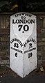 Ipswich Milestone 70.jpg