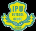 Ipu Futebol Clube.png