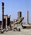 IranPersepolisHalle1000Säulen4.jpg