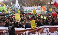Iran Revolution 38th anniversary celebrations in Zanjan 04.jpg