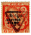 Ireland savings stamp 6d.jpg