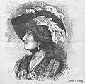 Irene Triesch 1904 Vilimek.jpg