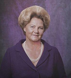 Irja Ketonen Finnish media executive