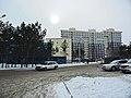 Irkutsk's Akademgorodok - panoramio (10).jpg