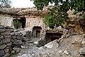 Irni095-W wiosce Meymand.jpg