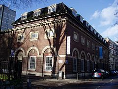 Ironmonger row baths.jpg