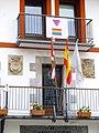 Irura - Ayuntamiento 2.jpg
