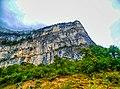 Isère avant la Grotte de Choranche 03.jpg