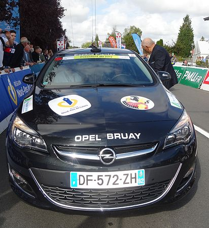Isbergues - Grand Prix d'Isbergues, 21 septembre 2014 (C25).JPG