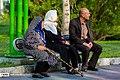 Isfahan 2020-04-24 07.jpg