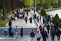 Isfahan 2020-04-24 31.jpg