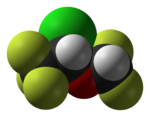 Isoflurane-3D-vdW.png