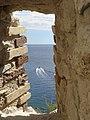 Isole Tremiti - San Nicola di Tremiti - panoramio (1).jpg