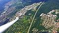 Ispringen - panoramio.jpg
