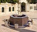 Israel-2013(2)-Tel Aviv-Hassan Bek Mosque 02.jpg