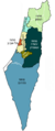 Israel sub-districts-HE.png