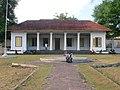 Istana Mini (48226707612).jpg