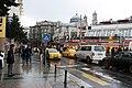 Istanbul, İstanbul, Turkey - panoramio (318).jpg