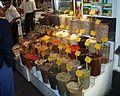 Istanbul -Spice markets- 2000 by RaBoe 02.jpg