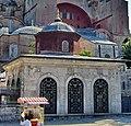 Istanbul - panoramio (77) (muvakkithane).jpg