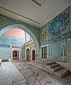 Istanbul asv2020-02 img15 Topkapı Palace.jpg