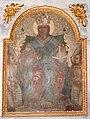 Isus Christos Bukova Horka z r 1495.jpg