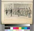 Italy, San Marino, 1870-1900 (NYPL b14896507-1512132).jpg