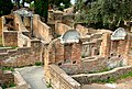 Italy-0357 - Private House (5156392772).jpg