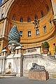 Italy-3094 (5375139149).jpg