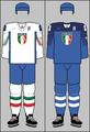 Italy national ice hockey team jerseys 2019 IHWC.png