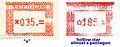 Italy stamp type CB1 variations.jpg