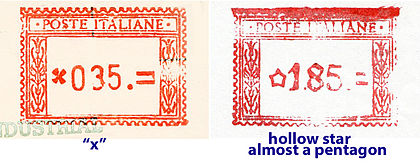 Italy stamp type CB1 variations.jpg