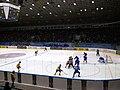 Italy vs. Ukraine at 2018 IIHF World U18 Championship Division I (05).jpg