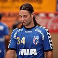 Ivano Balic 06.jpg
