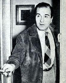 Ivo Garrani 54.jpg