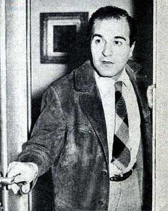Ivo Garrani - Image: Ivo Garrani 54