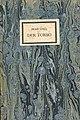 Iwan Goll - Der Torso, 1918.jpg