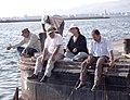 Izmir-kordonboyu-balık bahane - panoramio.jpg